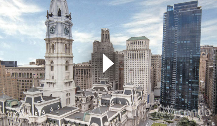 The Residences at the Ritz-Carlton | Luxury Condos in Center City Philly