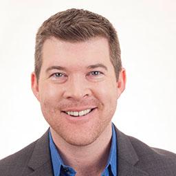 Mike O'Brien - Philadelphia Condo Expert