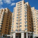 Parkway Condominiums