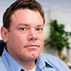 Jacob Simonic - Philadelphia Condo Expert