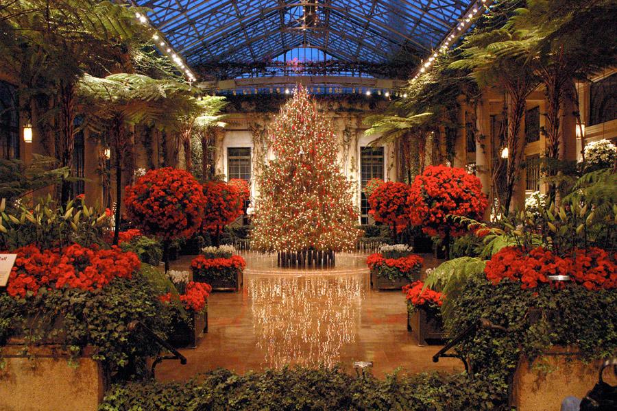 Longwood-Gardens-Christmas-L.Albee-900VP